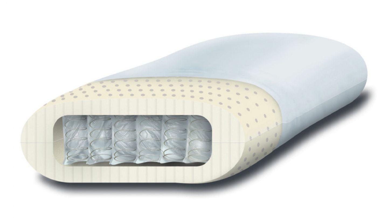 medpillow-pillow2