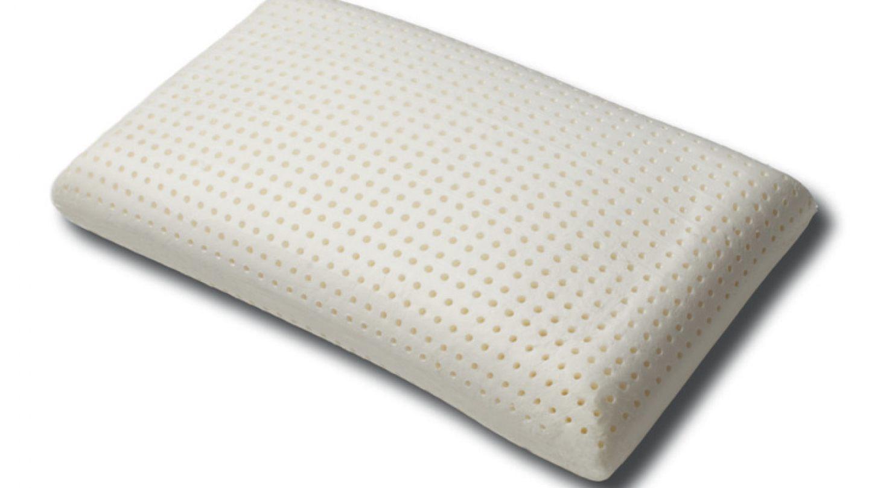 medpillow-pillow1
